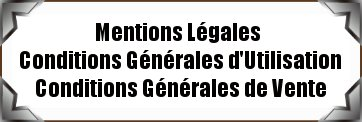 CGU-CGV-MENTIONS-LEGALES